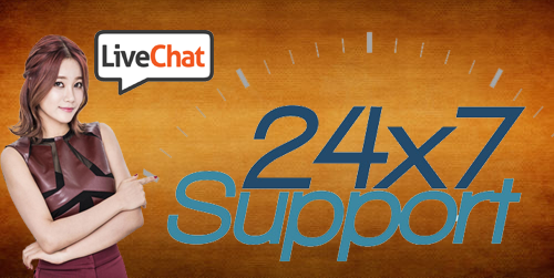 livechat-24X7-jam